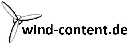 www.wind-content.de