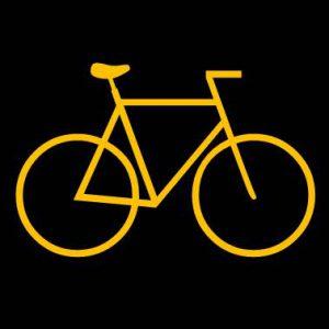 Radtour für komoot